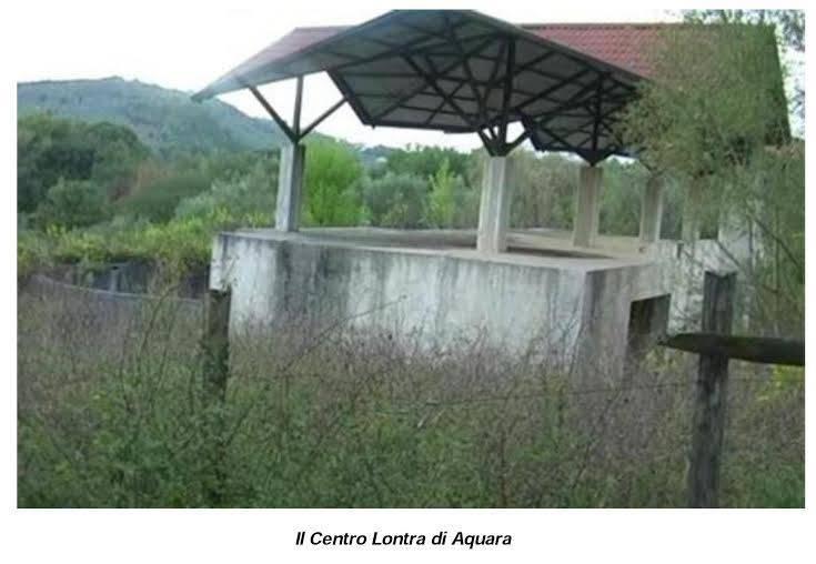aquara_lontra
